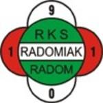 herb Radomiak II Radom