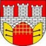 herb Iłżanka Kazanów