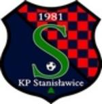 herb KP Stanisławice