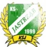 herb KS Jastrząb