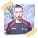 Szmit Piotr