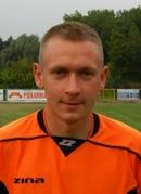 Damian Wi�niewski
