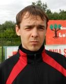 Daniel Madajczyk