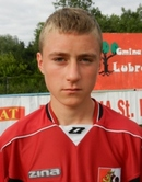Konrad Osiński