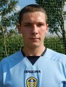 Tomasz Jastrzębski