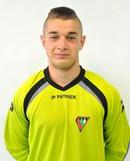 Adamus Przemys�aw