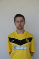 Damian Sur�wka