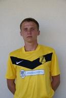 Tomasz Marchi�ski