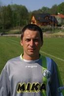 Dąbrowski Mateusz
