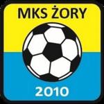 herb MKS Żory