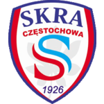 herb Skra Cz�stochowa