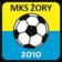 MKS �ory