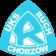 UKS Ruch II Chorzów