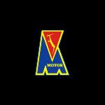 herb Motor II Lublin