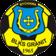Granit II Bychawa