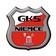 GKS Niemce