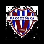 herb Victoria Pakoszówka