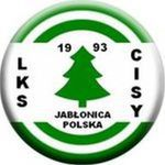 herb Cisy Jabłonica Polska