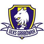 herb Grabowianka Grabówka