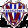 Victoria Pakoszówka