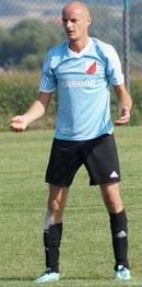 Szymon Kwolek