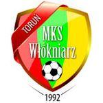 herb MKS W��KNIARZ TORU�