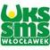 UKS SMS W�OC�AWEK