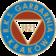 Garbarnia Krak�w
