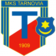 Tarnovia Tarn�w