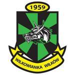 herb Wilkowianka Wilk�w
