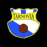 herb TARNOVIA TARNÓW