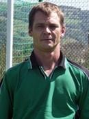 Piotr Jasi�ski