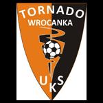 herb Tornado Wrocanka