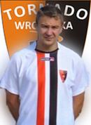 Marcin Munz