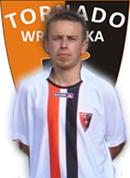 Mateusz Guzik
