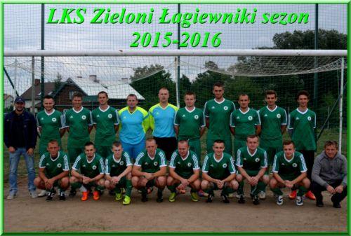 http://lkszielonilagiewniki.futbolowo.pl/index.php