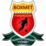 herb Boxmet Piskorz�w