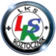 Break-Team LKS Roztocznik