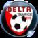 Delta Słupice
