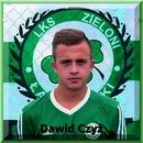 Dawid Czy�
