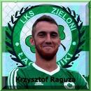 Krzysztof Raguza