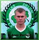 Łukasz Kuriata