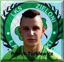 Patryk Turkiewicz