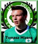 Tomasz Mizera