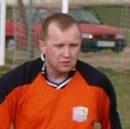 Andrzej Rybka
