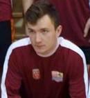 Dawid Wawrzkiewicz