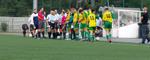 4. kolejka: Piaski Bydgoszcz - Ramiel Bydgoszcz (16.09.2011)