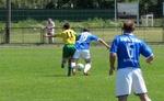 19. kolejka: Gwiazda Bydgoszcz - Piaski Bydgoszcz (27.05.2012)