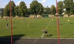 22. kolejka: Tarpan Mrocza - Piaski Bydgoszcz (17.06.2012)