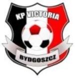 herb PSS Victoria Bydgoszcz